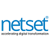 Netset Software Top App Development Companies USA