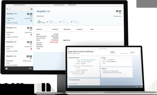 SAP-ERP-best-erp-software