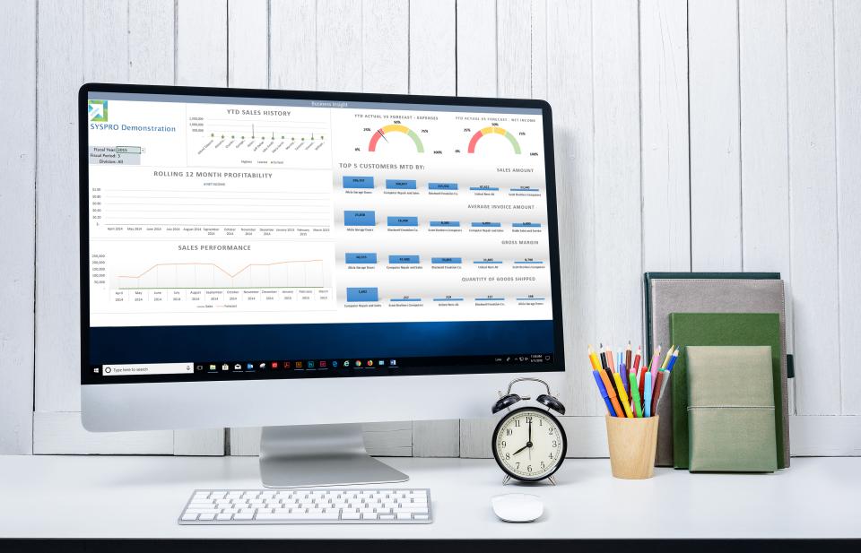 SYSPRO-ERP-best-erp-software