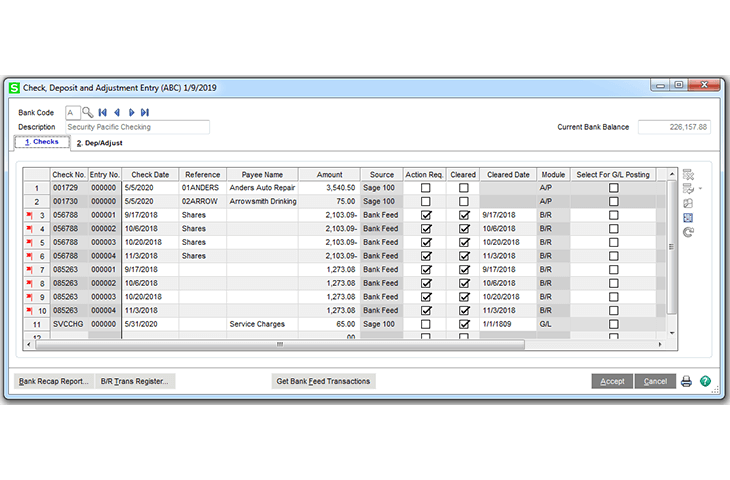 Sage-100cloud-best-erp-software