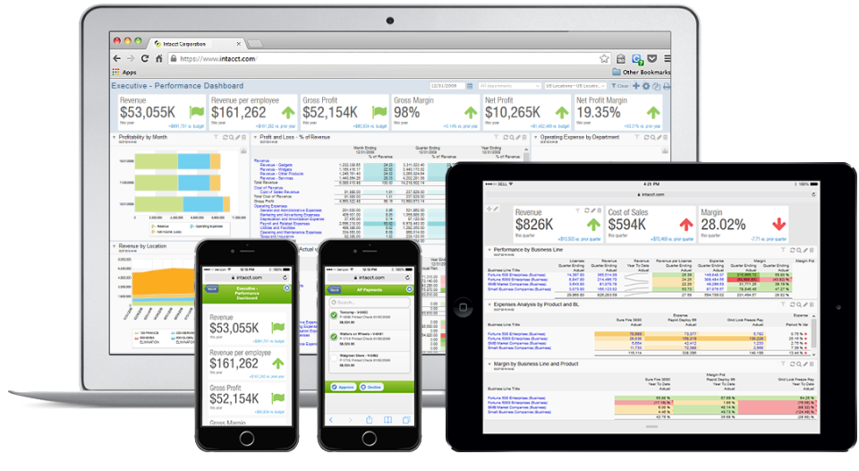 Sage-Intacct-best-erp-software