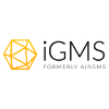 iGMS top vacation rental software