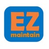 EZmaintain best CMMS Software