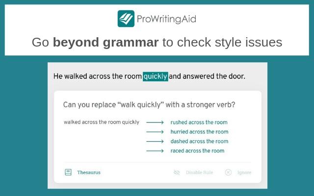 ProwritingAid-best-Grammar-check-software
