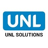 UNL Solutions Top Software Development Company