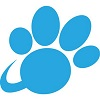Webpuppies Digital Top Software Development Company