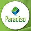 Paradiso Meeting Best Webinar Software