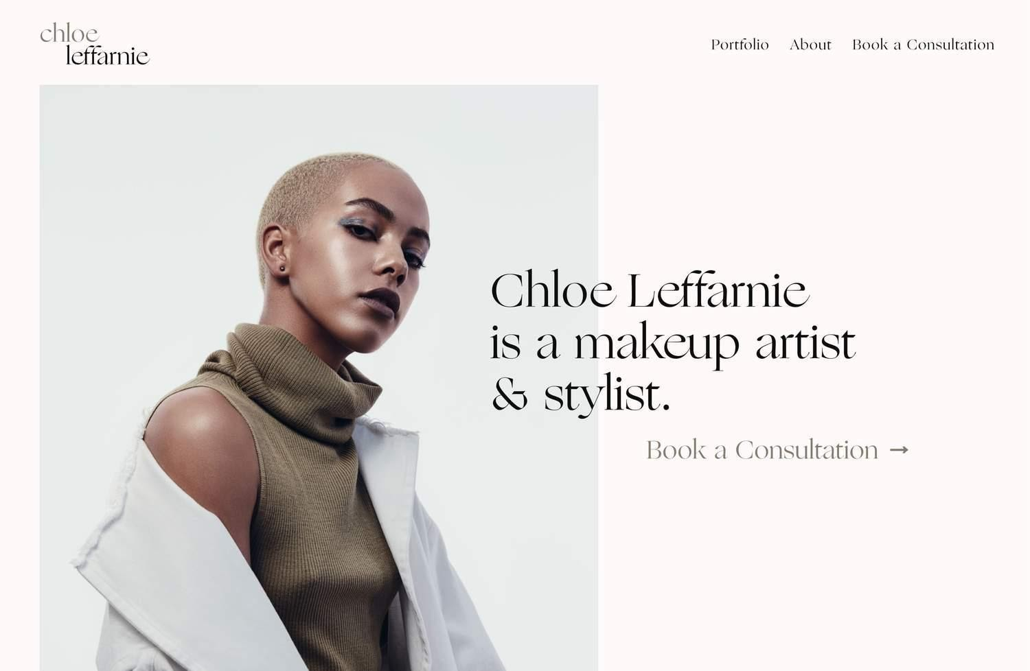 Squarespace-Shopify-alternative