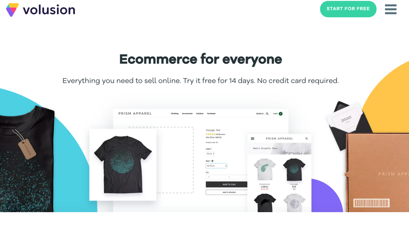 Volusion-Shopify-alternative