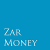 ZarMoney Best Accounting Software