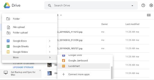 google-drive-best-remote-tool