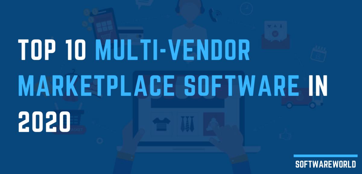 top-multi-vendor-marketplace-software