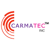 Carmatec Inc Top App Development Companies