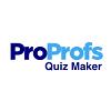 ProProfs Lead Quiz