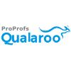 Qualaroo best survey software