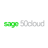 Sage 50cloud Accounting Software