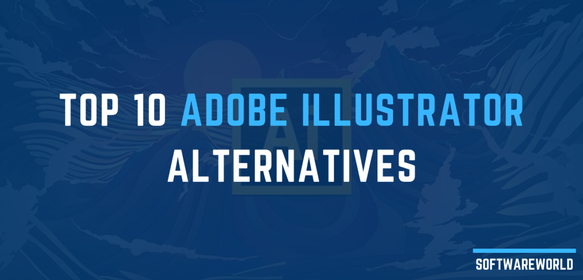 Top Adobe Illustrator Alternatives