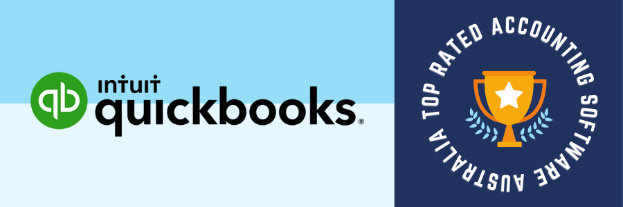 top Accounting Software in Australia Intuit QuickBooks Online