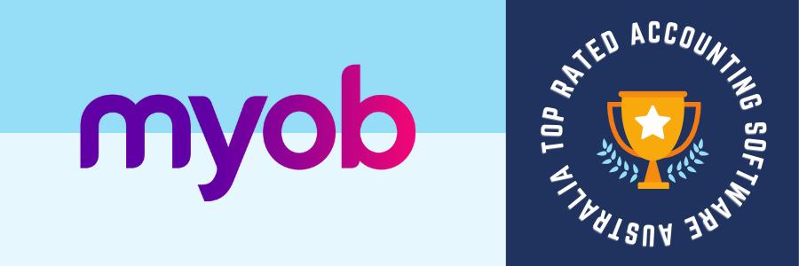 top Accounting Software in Australia MYOB