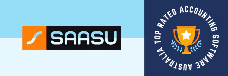 top Accounting Software in Australia Saasu