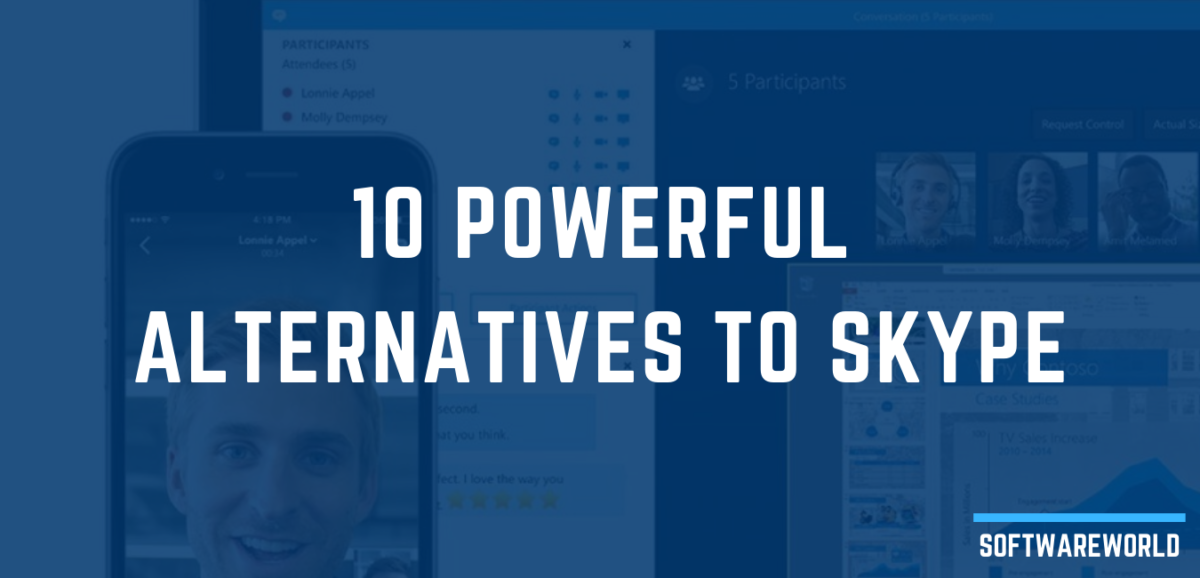 10-powerful-alternatives-to-skype
