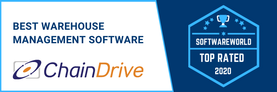 ChainDrive-WMS-top-rated-warehouse-management-software