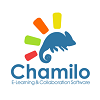 Chamilo-LMS-top-lms-software