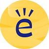 Edmodo-top-lms-software