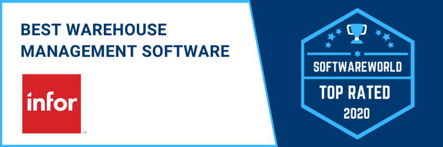 Infor-WMS-top-rated-warehouse-management-software