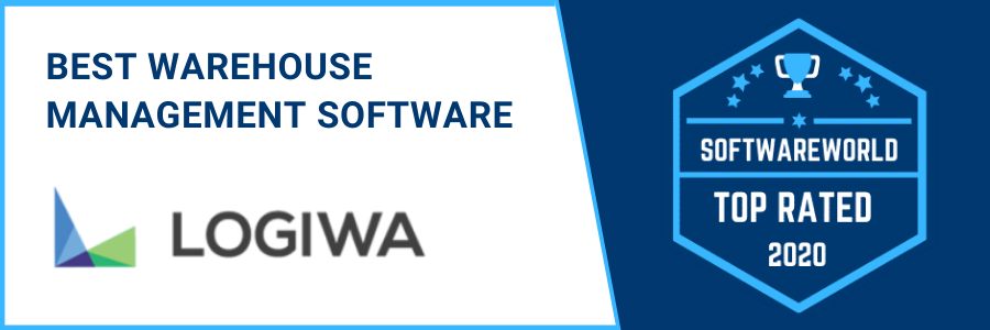 Logiwa-top-rated-warehouse-management-software