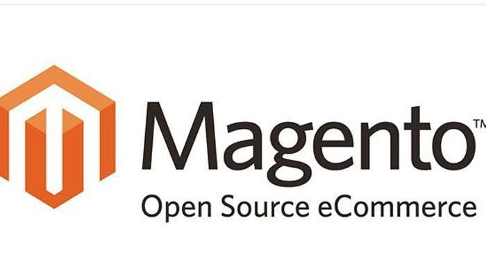 Magento-best-bigCommerce-alternative