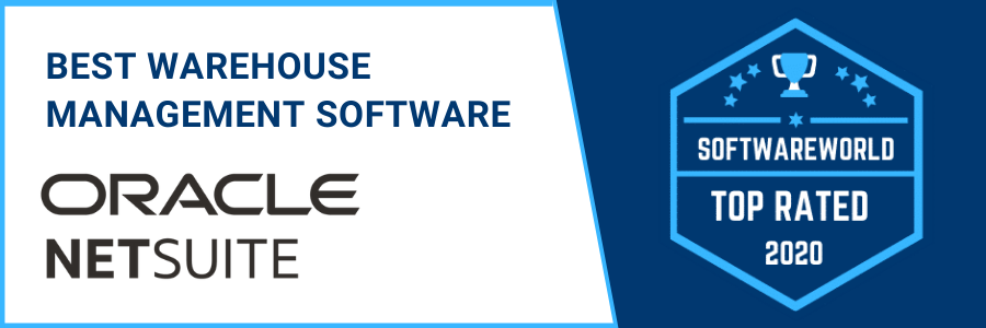NetSuite-WMS-top-rated-warehouse-management-software