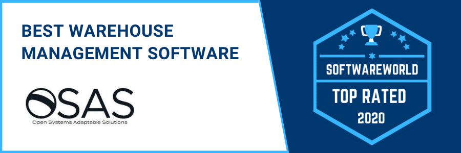 OSAS-top-rated-warehouse-management-software