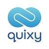 Quixy-best app-development-software
