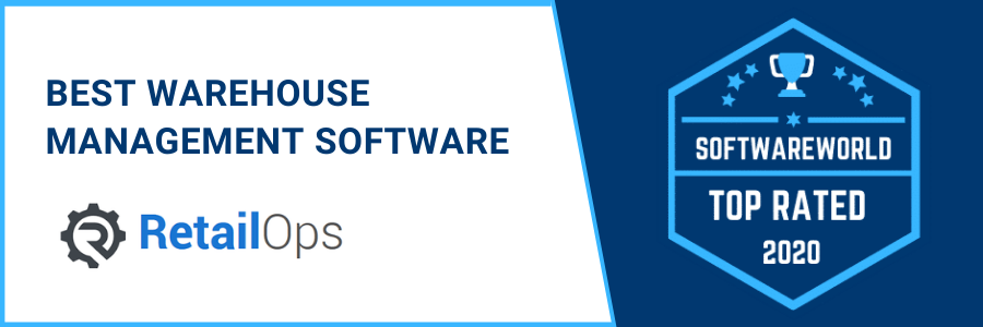 RetailOps-top-rated-warehouse-management-software