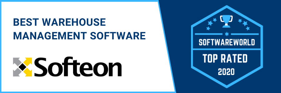 Softeon-top-rated-warehouse-management-software