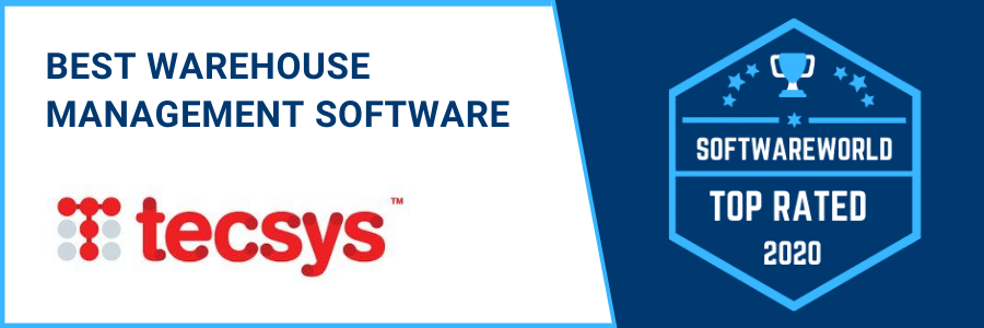Tecsys-top-rated-wms-software-new