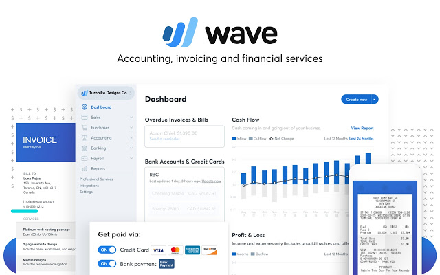 Wave-accounting- software-for-startups
