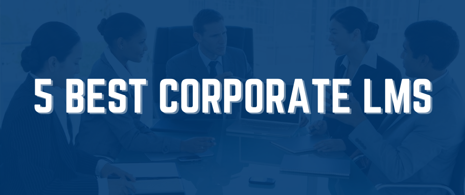 best-corporate-lms