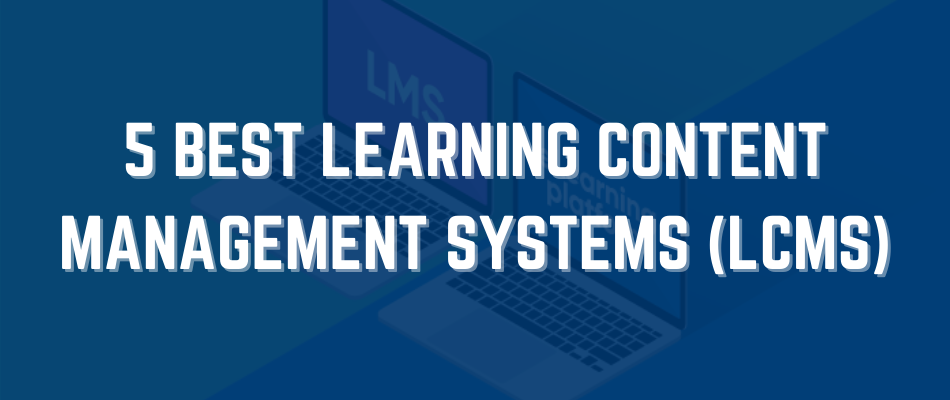 best-learning-content-management-systems-lcms