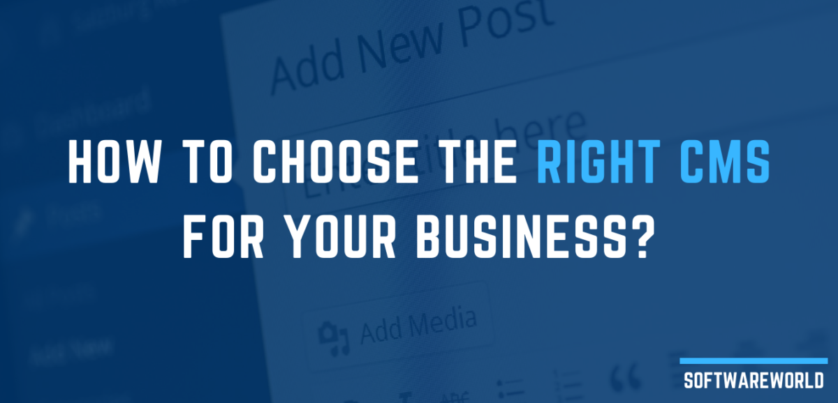 how-to-choose-the-right-content-management-system-cms-for-your-business