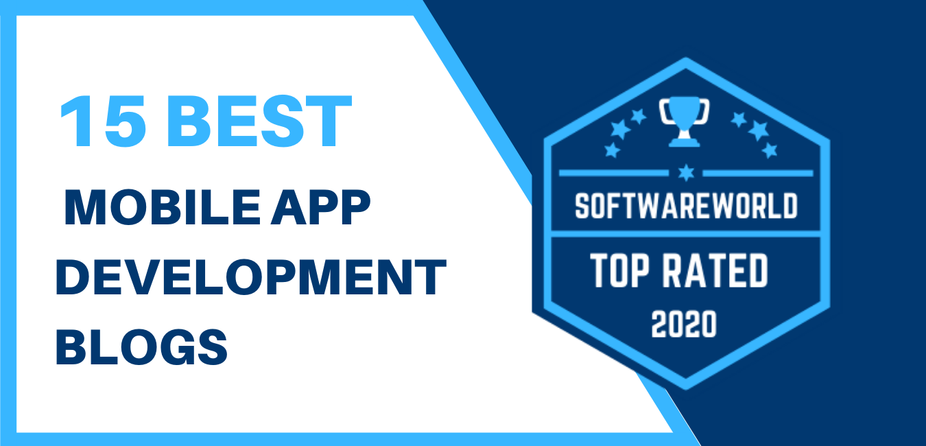 15 Best Mobile App Development Blogs