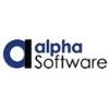 Alpha-Anywhere-best app-development-software