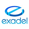 Exadel Best web Development Company