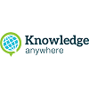 Knowledge Anywhere Top Learning Management System