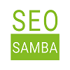 SeoSamba top marketing automation software