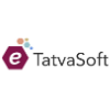 eTatvasoft Top App Development Companies USA