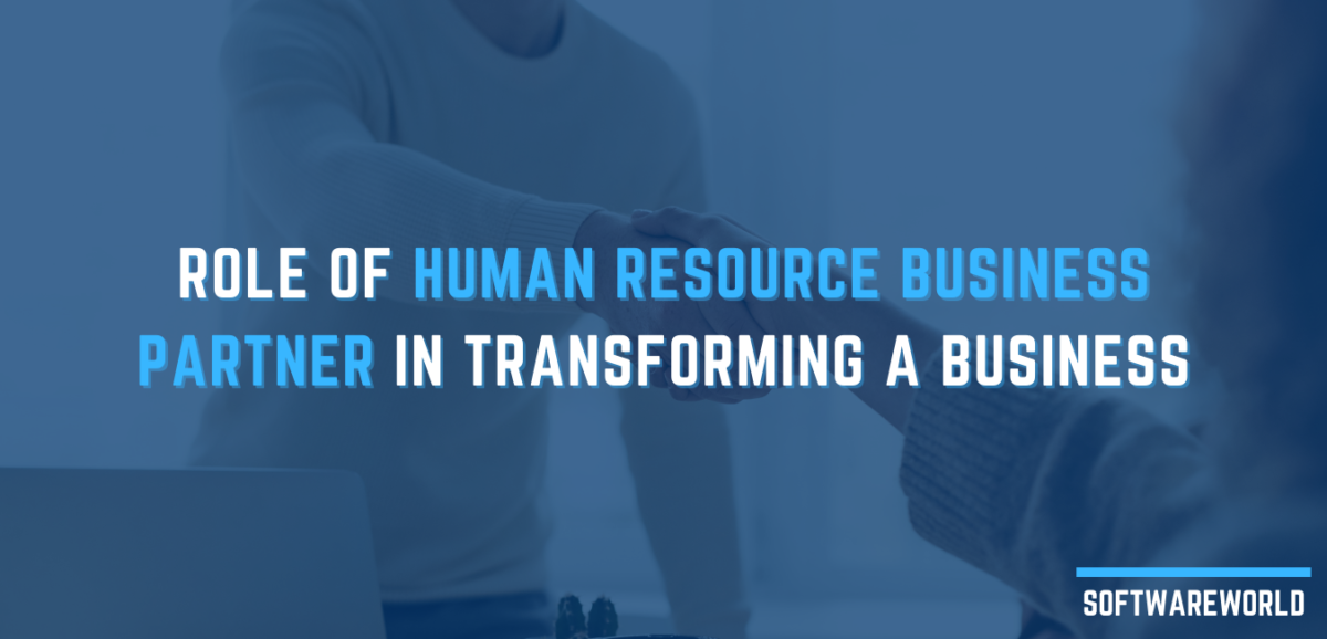 How to Become HR Business Partner, Importance, and Roles_