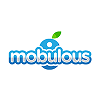 Best App Development Company in India - Mobulous