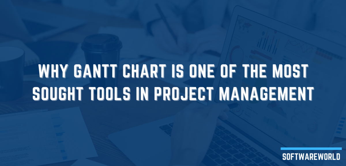 A Comprehensive Guide to Gantt Chart for Absolute Beginners
